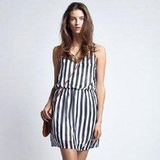 Vyberte si správné šaty na vaši postavu