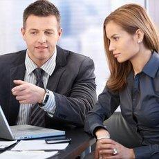 4 chyby v životopisu, které vás připraví o práci