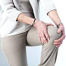 pro zdravé kosti a klouby