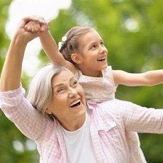Jak během menopauzy nepřibrat na váze