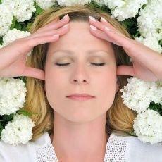 migrény