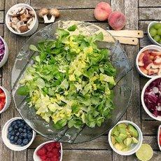 Efektivní hubnutí: umíte správně načasovat jídlo?