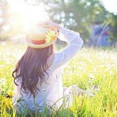 Zatočte s jarní únavou – načerpejte energii ze správných potravin