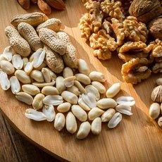 Párování potravin: jak dodat tělu co nejvíce živin?