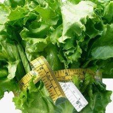 6 důvodů, proč se vám nevyplatí drasticky omezovat příjem kalorií
