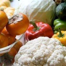 Co by v jídelníčku vegetariánů nemělo chybět
