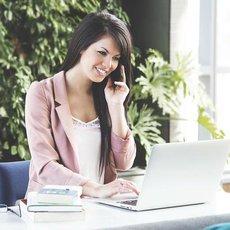 Sedm tipů, jak vypadat v práci co nejlépe