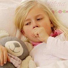 Chřipková epidemie sílí – důležitá je prevence
