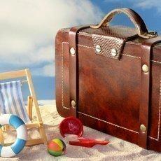 5 věcí, které vám mohou zkazit dovolenou