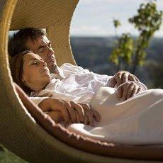 10 rad, jak bojovat proti podzimní únavě