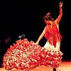 festival Ibérica 2015