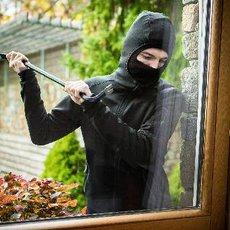 Nenahrávejte zlodějům a před odjezdem na dovolenou zabezpečte svůj domov