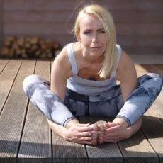 5 tipů jak začít s jógou
