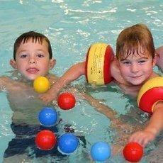 6 rad, jak si užít pobyt s dětmi u vody v klidu
