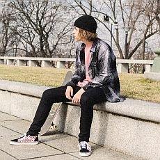 Co nesmí chybět mužům v jarním šatníku v roce 2018