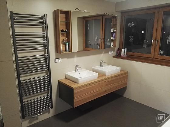 koupelny M.b. KERAMIKA