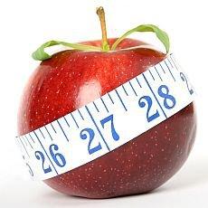 Základem zdraví je zdraví životní styl