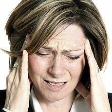 klíšťová encefalitida