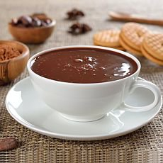 Staňte se čokoládovým someliérem