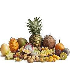 Kde skladovat ovoce a zeleninu, aby vydržely co nejdéle čerstvé
