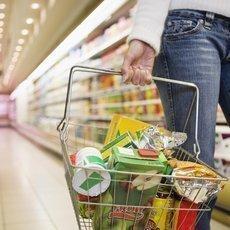 Rady, jak nakupovat a skladovat pečivo