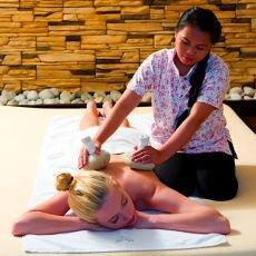 jak vybrat masáž