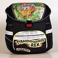 výběr školní tašky