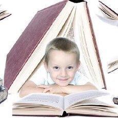 Tipy, jak dětem zpříjemnit školní docházku