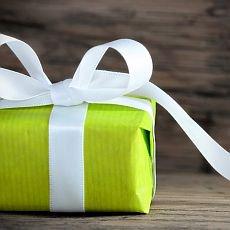 Jaké dárky ženy milují aneb ukažte partnerovi, po čem toužíte
