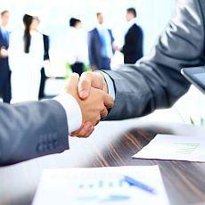 Máte záznam v registru dlužníků? Kvalitní půjčku nejspíše nedostanete
