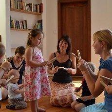 Matka podnikatelka – příběh nového trendu?