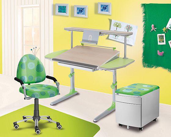 Dětský rostoucí nábytek Mayer