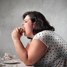 Dieta ne dieta
