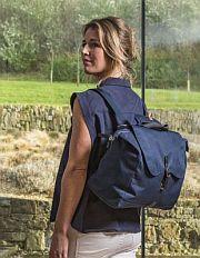 Mimmo - přebalovací batoh