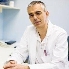 Zvětšení prsu bez operace – Pomůže kyselina hyaluronová?