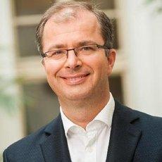 MUDr. Tom Philipp PhD.