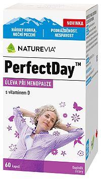 Naturevia PerfectDay