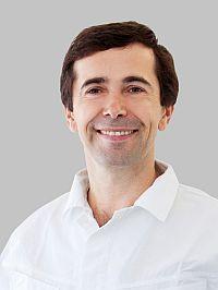Pavel Stodůlka