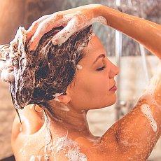 Jak se starat o barvené vlasy