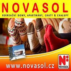 Novasol.cz