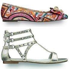 kvalitní obuv