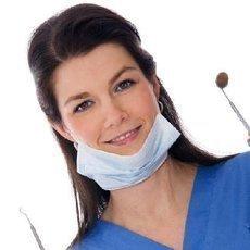 Lidé hledají výmluvy, proč nenavštívit dentální hygienistku