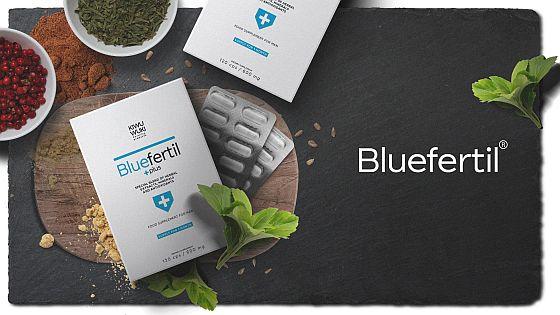 BlueFertil