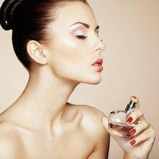 Vyberte si ten správný parfém na míru