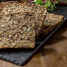 Chléb je opět v kurzu. Jak poznat ten nejlepší?
