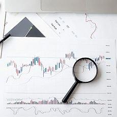 3 finanční služby, za které dost možná platíte více, než je nezbytně nutné