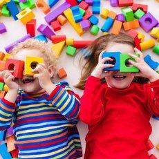 Máte doma soutěživé dítě? Naučte ho prohrávat s úsměvem