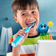 Philips SonyCare for Kids