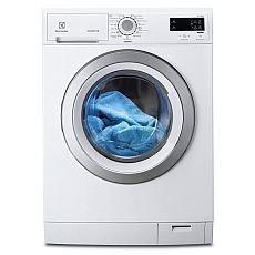 Nevíte si rady s výběrem nové pračky? Poradíme vám!