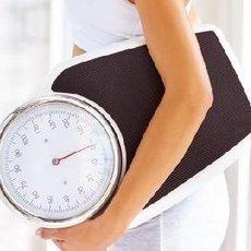Letní sezóna se blíží, začněte shazovat přebytečná kila včas a bez stresu
